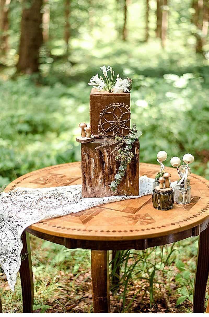 luxus-boho-hochzeits-inspirationen-wildpark_0007