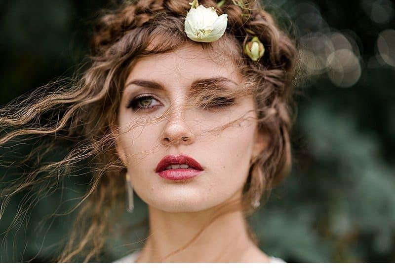 luxus-boho-hochzeits-inspirationen-wildpark_0013