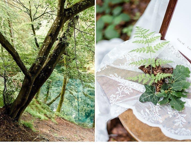 luxus-boho-hochzeits-inspirationen-wildpark_0014