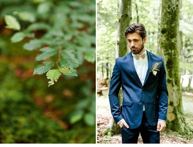 luxus-boho-hochzeits-inspirationen-wildpark_0030