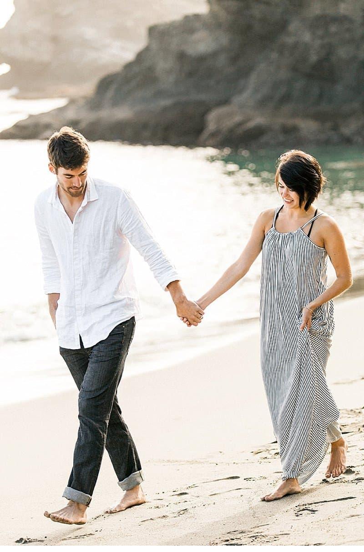 strand-engagement-liebesshooting-paarshooting_0004