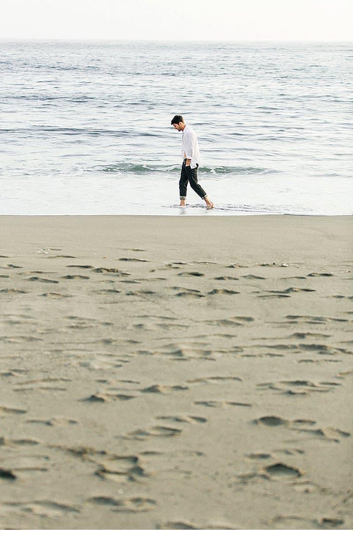 strand-engagement-liebesshooting-paarshooting_0021