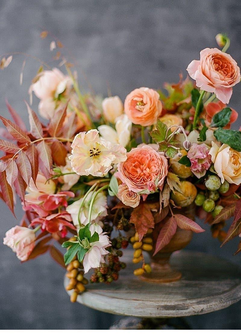 tulipina-hochzeitsblumen-wedding-flowers_0002
