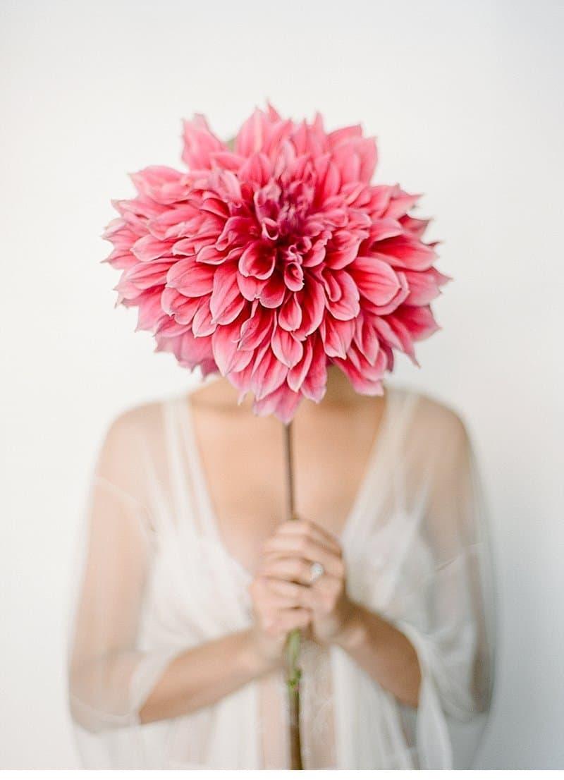 tulipina-hochzeitsblumen-wedding-flowers_0004