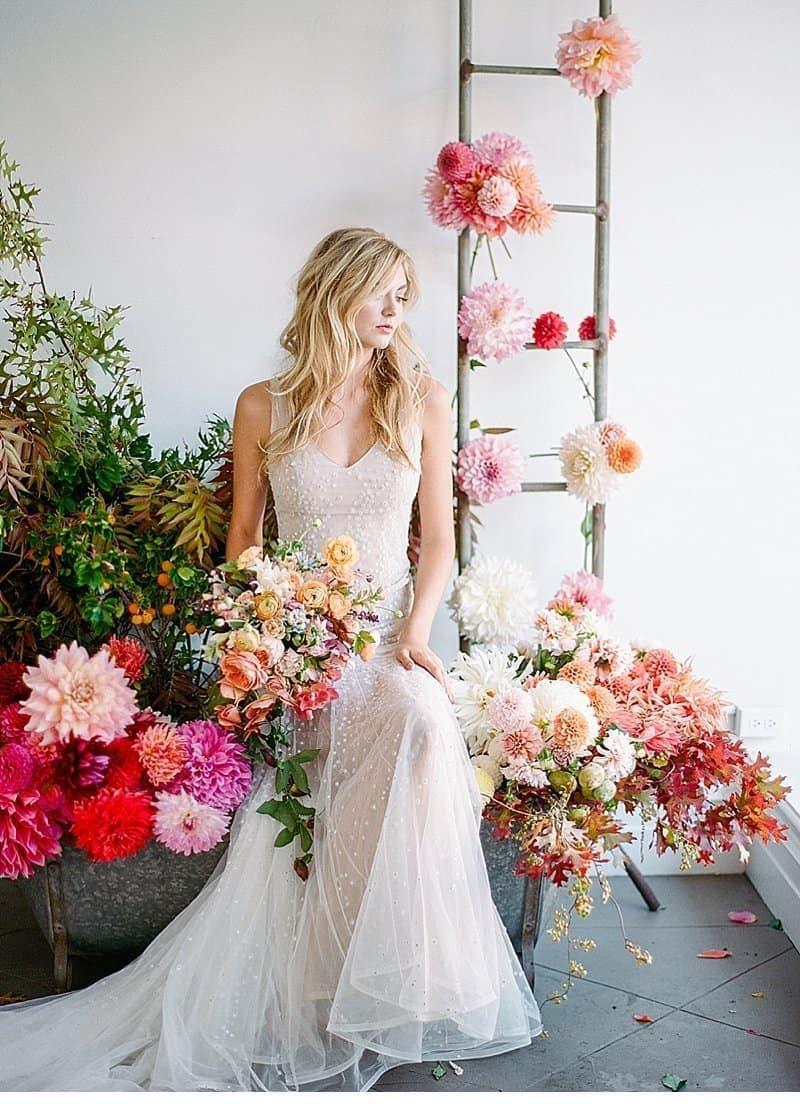 tulipina-hochzeitsblumen-wedding-flowers_0014