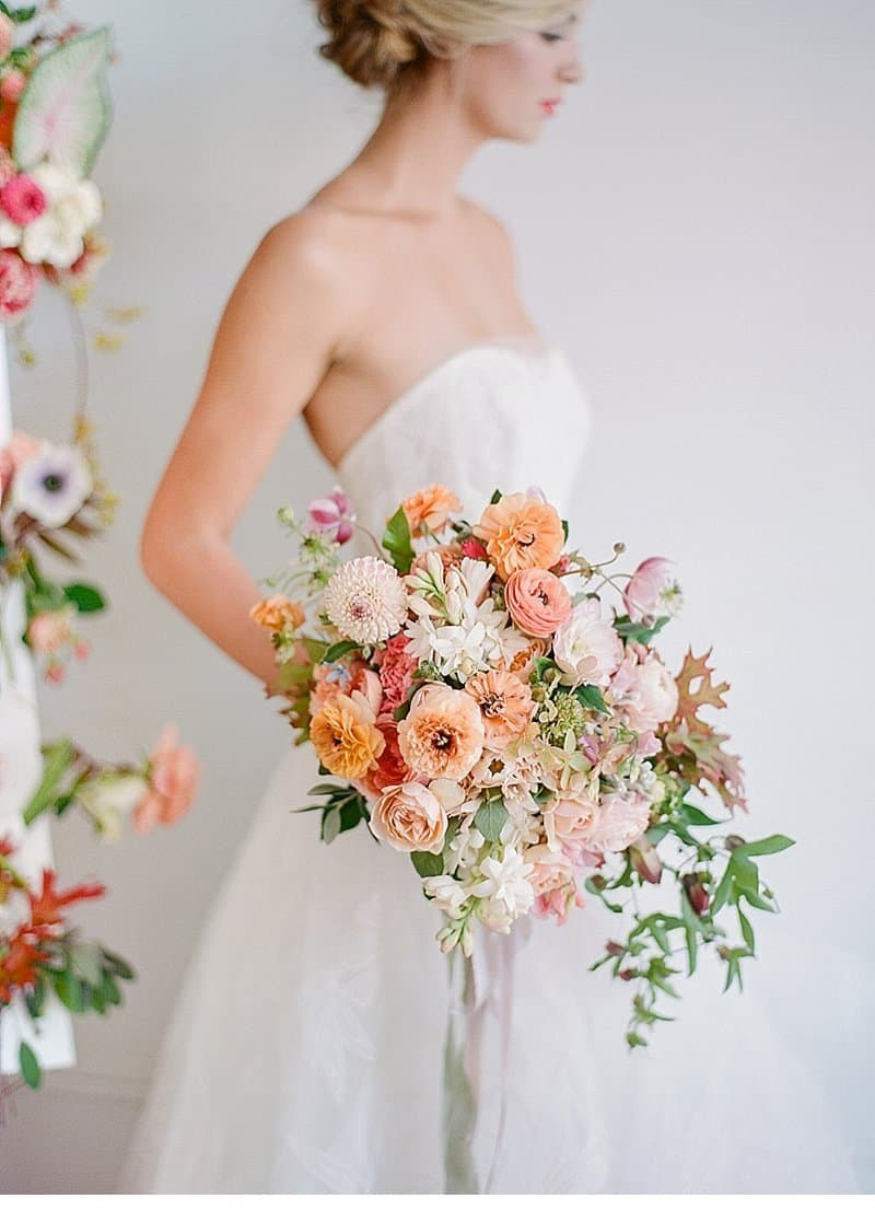 tulipina-hochzeitsblumen-wedding-flowers_0021